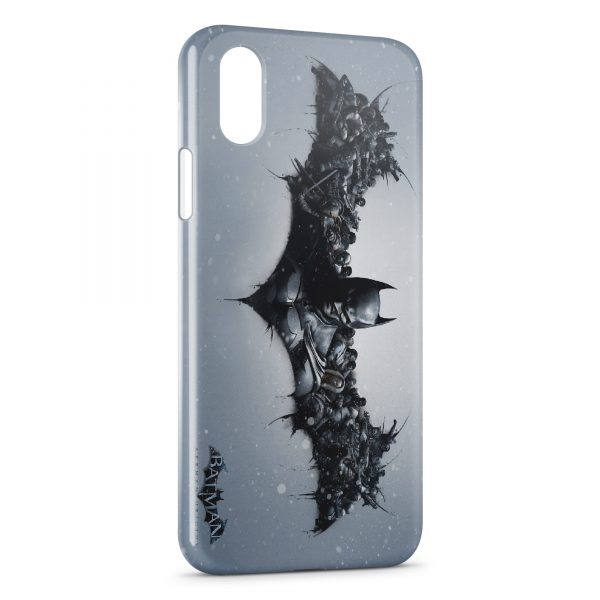 coque batman 2