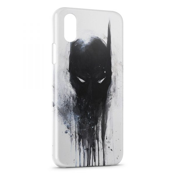 coque batman 3